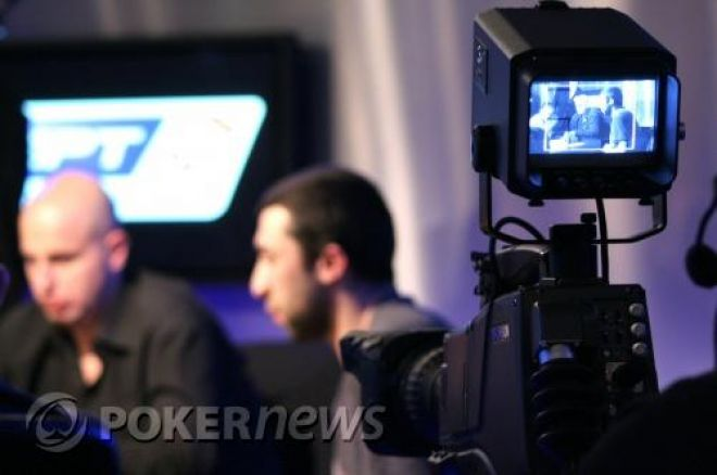 The Nightly Turbo: Reality TV Star Makes WPT Invitational Final Table, NAPT Webcast, and More 0001