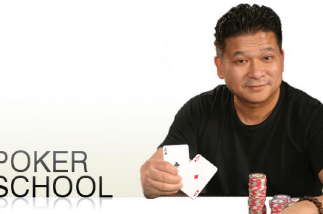 Покер БЛОГ: Топ професионалисти напускат играта 0001