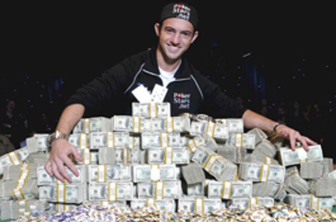 Biztosítsd most a helyed a márciusi exkluzív PokerStars/PokerNews Cash Freerollokra! 0001