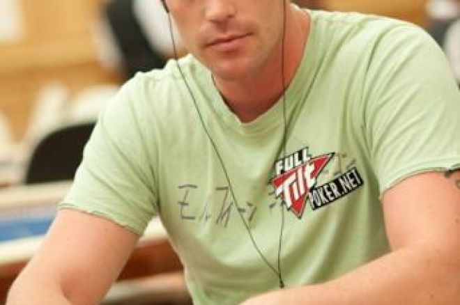 The Nightly Turbo: NBC National Heads-Up Poker Championship, PokerStars SCOOP Schedule, and... 0001