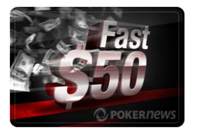 Full tilt poker bonuses