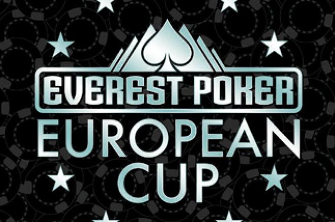 everest poker epec 2010