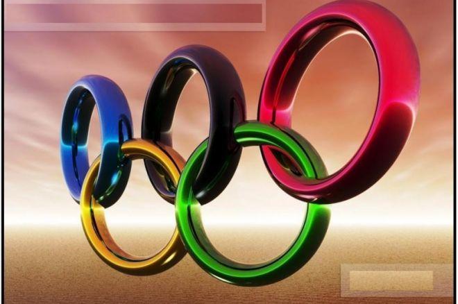 Tarptautinis olimpinis komitetas gali pripažinti pokerį kaip įgūdžių žaidimą 0001