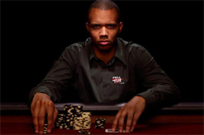 Heti nagyverseny sorozatunk - FullTilt Poker $750.000 GTD vasárnaponként! 0001