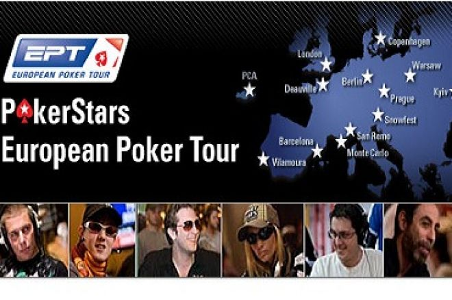 PokerStars EPT Берлин: 2-7 март, 2010 0001