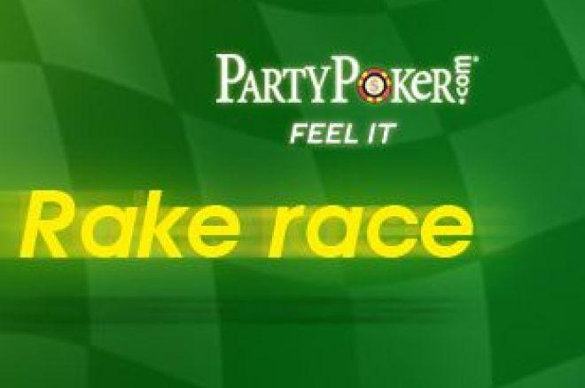 PokerNews pateikia naujas karštąsias vietas WPT Paryžiaus lenktynėms 0001