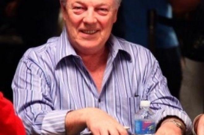 World Poker Tour LA Poker Classic: Thor Hansen femteplass i Celebrity Invitational 0001