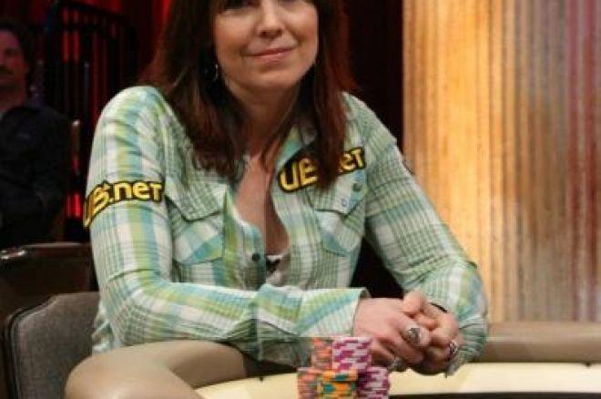 Annie Duke Ganha NBC Heads-Up Poker Championship ($500,000) 0001
