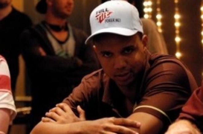 Pokernews Teleexpress - MiniFTOPS już w środę, Kolejny przystanek WSOP 0001