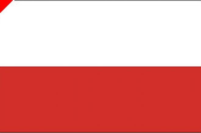 polska poker