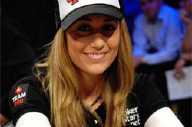 PokerStars праща щастливи дами в Монте Карло 0001