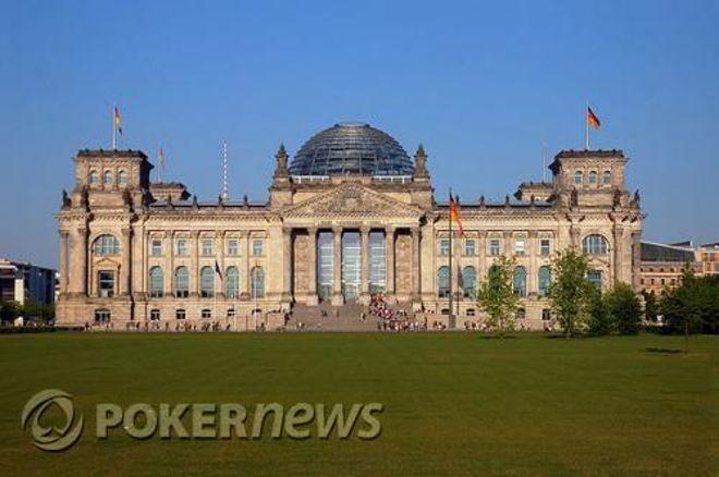 European Poker Tour Berlin Heist Suspect Surrenders 0001