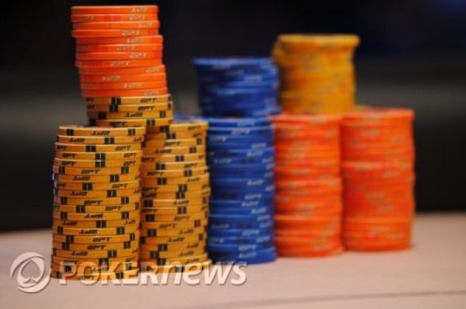 Poker Named An Official Sport in Lithuania 0001