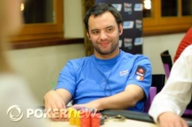 julien brecard ept pokerstars