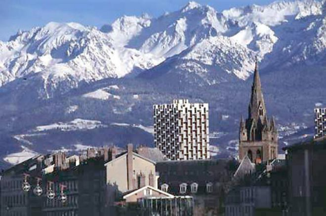 Coupe de france poker freeroll betclic grenoble 21h 10 tickets offerts pokernews - Coupe a 10 euros grenoble ...