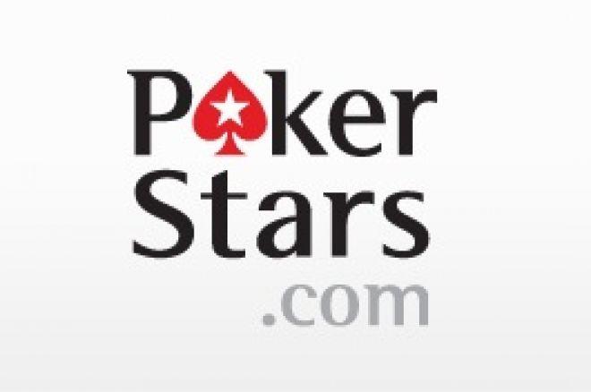 Freerolls PokerNews de 2000$ en Pokerstars este sábado 0001