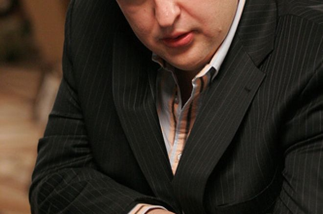 Världens största pokernyhetssida utmanar nordisk pokermedia! 0001