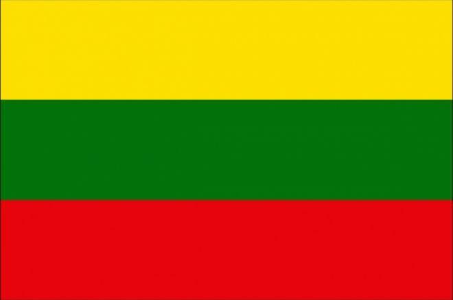 poker lituania