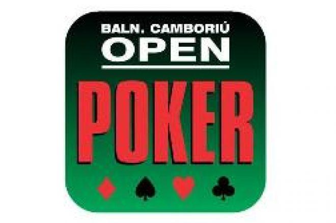 BC Open