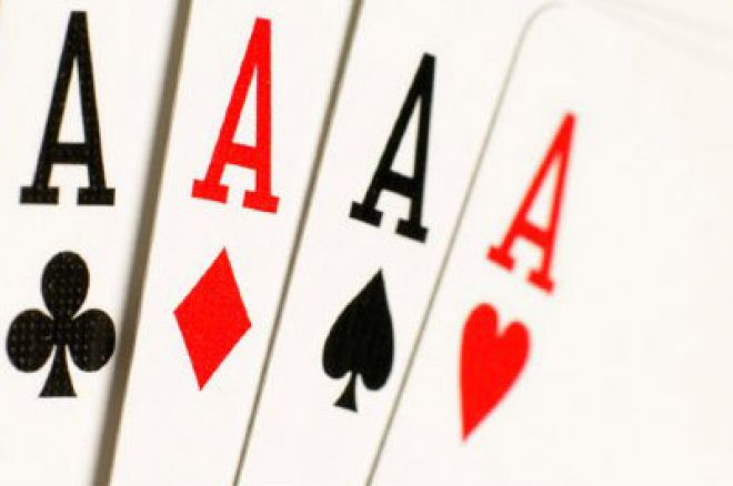 Norgesmester i Poker 2010 - Stian Johannessen 0001
