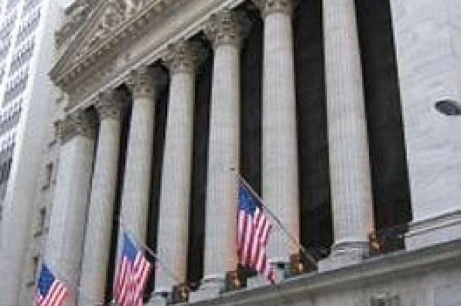 Internet Gambling Regulation and Tax Enforcement Act Reintroduced 0001
