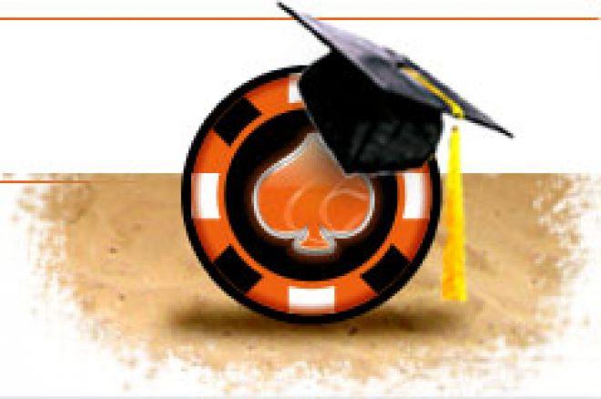 Pokerio mokyklos – investicija į ateitį! 0001