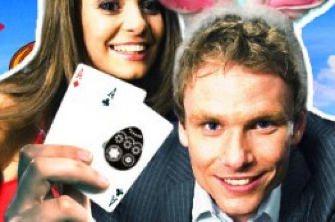 Великденски Покер Фестивал за €235,000 в Unibet Poker! 0001