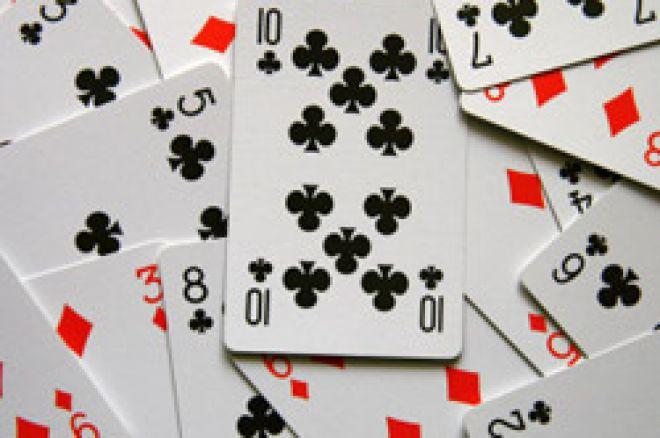 "Покер БЛОГ - onestoppoker: Играта с ""асо-парцал"" 0001"