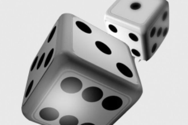PokerNews radí, jak vyhrávat freerolly 0001