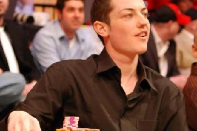The Online Railbird Report: Dwan Dominates 0001