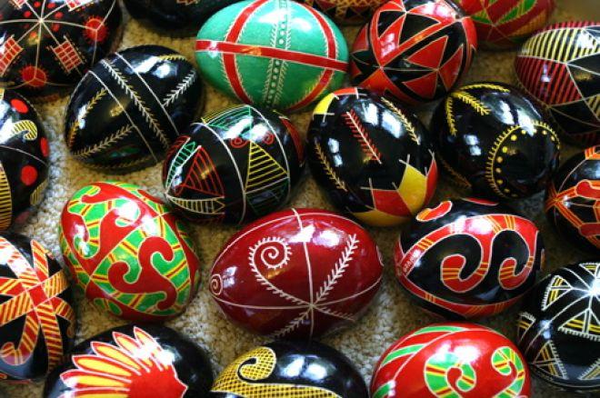 Życzenia Wielkanocne 0001