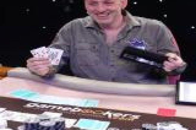 Guillaume Darcourt vann WPT-Bukarest 0001