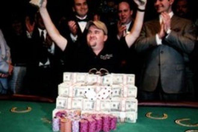 PokerNews radí jak vyhrávat satelity 0001