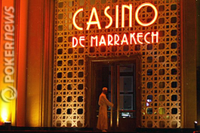 marrakesch casino