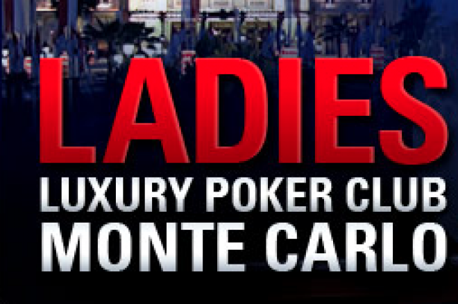 pokerstars european poker tour grand final monte carlo