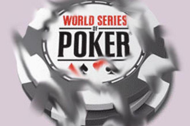 Спечелете пакет за WSОP с Unibet Poker! 0001