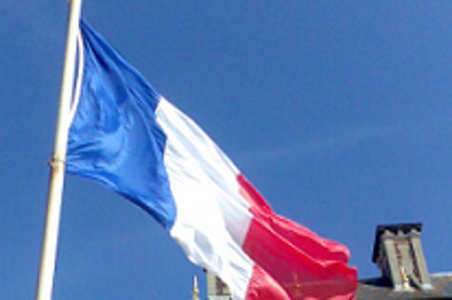 poker online francia