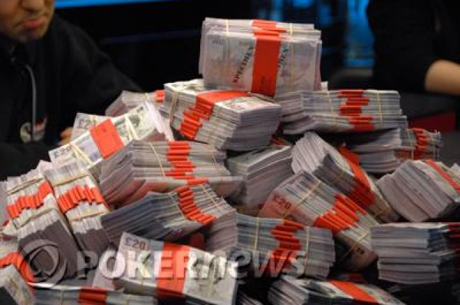 Inside Gaming: Hooters Bust-o, Wynn Ditches a Project, and Harrah's Gains One 0001