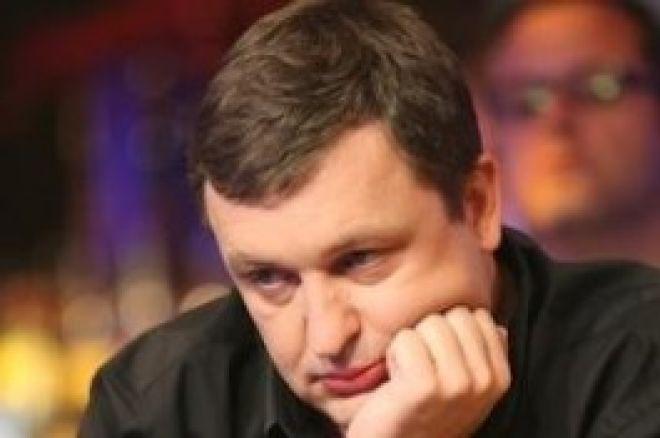 Isildur1 no jugará finalmente la Party Poker Big Game IV 0001