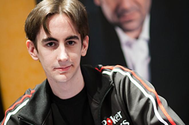 estrella malaga poker tour pokerstars
