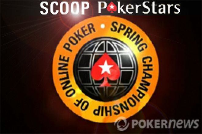 poker hilfsprogramme