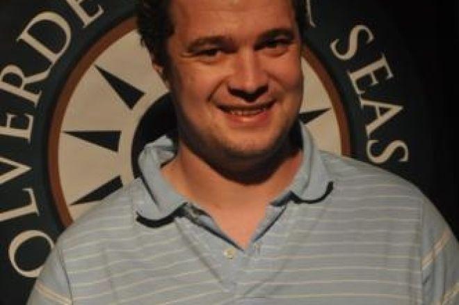 paulo jorge pokerstars solverde poker season chaves