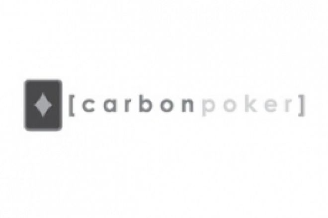 carbon poker pokernews freerolls