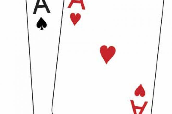 Покер БЛОГ: Защо всеки трябва да се научи да играе... 0001