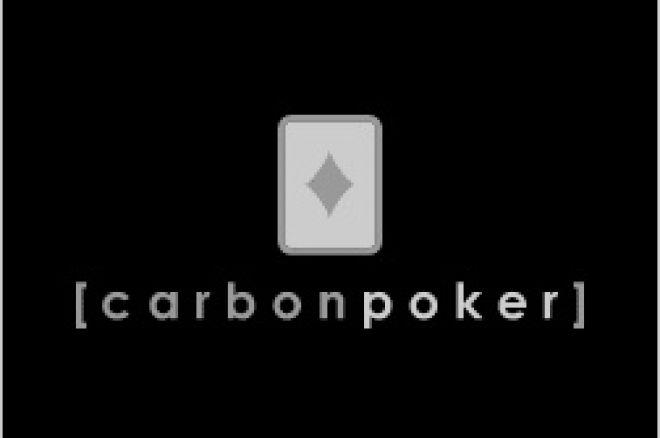CarbonPoker