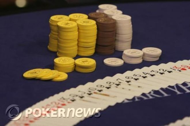 The Weekly Turbo: Full Tilt Poker Gets New Pros, WPT on Facebook, and an Analysis 0001