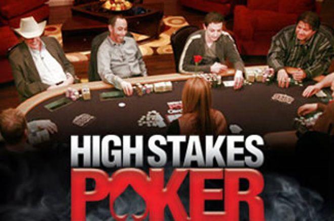 A High Stakes Poker hatodik évada 4. rész 0001