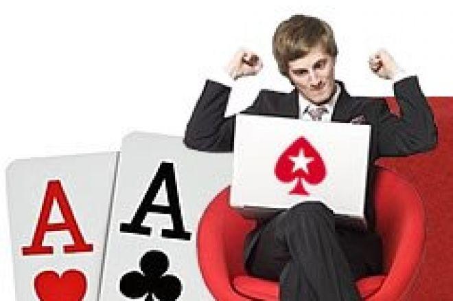Kova dėl LSPF narysčių ir $500 nemokamame PokerStars turnyre jau tuoj! 0001