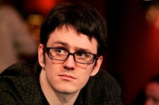 """Issacas Haxtonas apie Party Poker """"Didįjį žaidimą IV"""" ir pašalinimus 0001"""