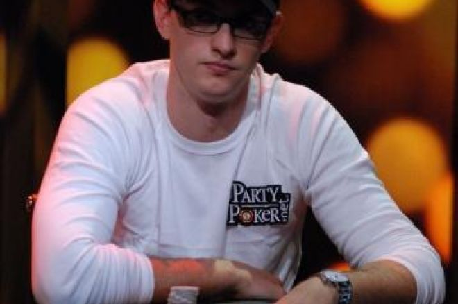 The Nightly Turbo: Tyron Krost's New Sponsor, WPT Grand Prix de Paris Filmed, and More 0001